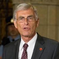 00_03_7_Cowan-senator-june-9-7471bs