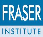 Fraser-Institute