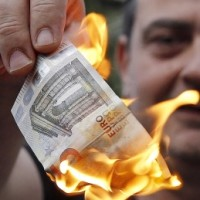 eurozone-greece