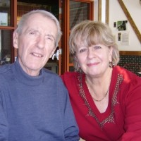 judy-southon-senior-debt-dementia