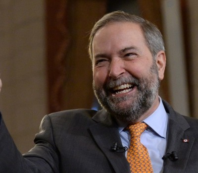 ndp-tom-mulcair-speech