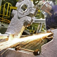 steelworker-factory-jobs-manufacturing