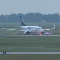 westjet-flight-442