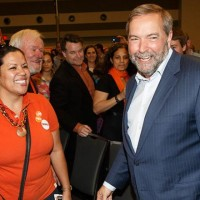 00_04_Mulcair-NDP-election-june