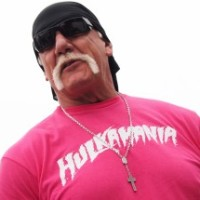 WASHINGTON, DC - MAY 09: WWE Legend Hulk Hogan attends the 2015 Susan G. Komen D.C. Race for the Cure at The National Mall on May 9, 2015 in Washington DC.  (Photo by Kris Connor/WireImage)