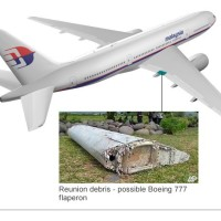 _84577295_mh370_flaperon_624in