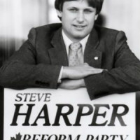 StephenHarper1988Campaign_300px