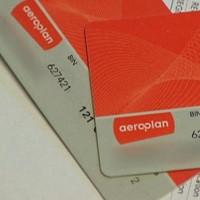 aeroplan-cards (1)