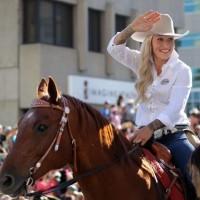 calgary-june-28-2015-calgary-stampede-parade-marshal