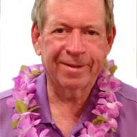 Peter Clark, Maui TPP