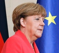 eurozone-greece-merkel