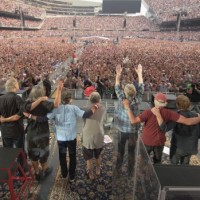 grateful-dead-fare-thee-well-chicago-day-4-show
