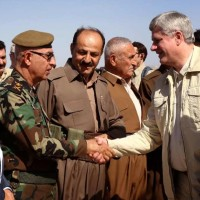 iraq-canada-kurds-conflict-diplomacy