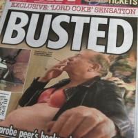 john-sewel-coke-scandal
