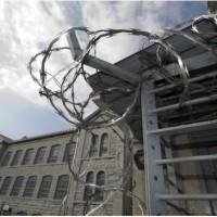 kingston-penitentiary.jpg.size.xxlarge.letterbox