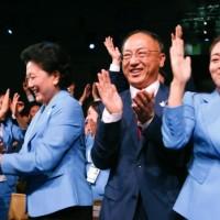 malaysia-olympics-ioc-2022-vote