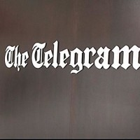 thetelegram