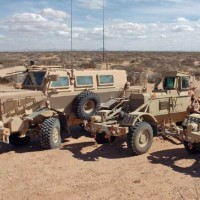 two-husky-vehicles-and-a-buffalo-vehicle-left-sgt-dennis