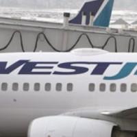 westjet-cp-8145930