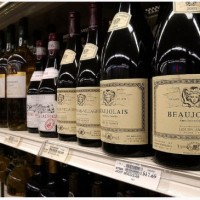 wines-on-shelves.jpg.size.xxlarge.letterbox