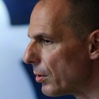 yanis-varoufakis-greece-bailout-referendum