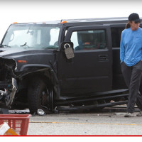 0819-bruce-jenner-accident-splash-pch-inf-3