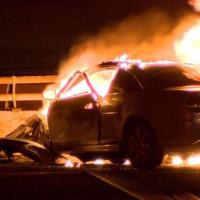 Shane-Redway-crash