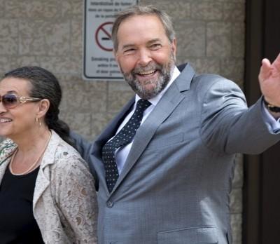 canada-election (1)