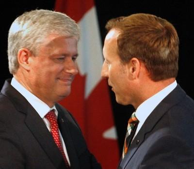 canada-politics