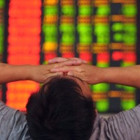 china-stock-market-slide