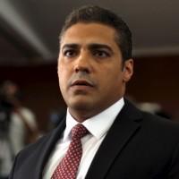 egypt-aljazeera