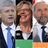 federal-leaders