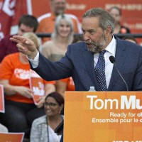 federal-ndp-leader-mulcair-visits-brantford