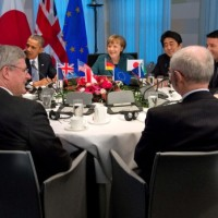 harper-g7-summit-20140324