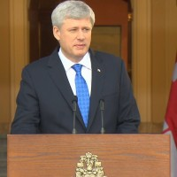 harper writ drop 2