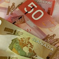 hi-cash-money-canadian-currency