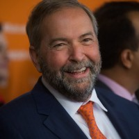 mulcair campaign 33