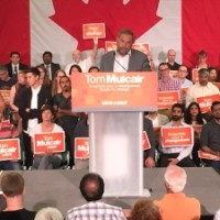 mulcair campaign 4
