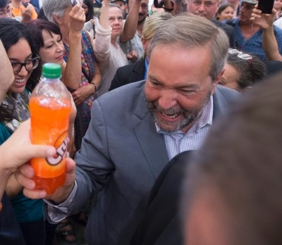 ndp-mulcair-20150809