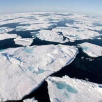 ocean-acidification-arctic