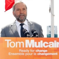 thomas-mulcair-election-campaign-2015