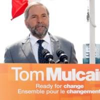 thomas-mulcair-election-campaign-2015