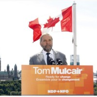 tom-mulcair-election.jpg.size.xxlarge.letterbox