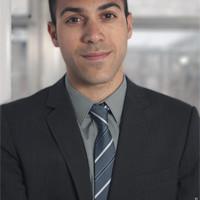Ali Hamandi