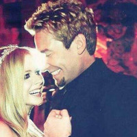 Avril-Lavigne-and-Chad-Kroeger