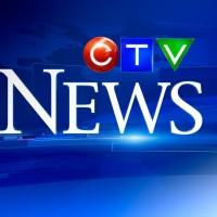 CTV PowerPlay