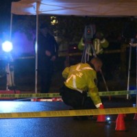 abbotsford-homicide