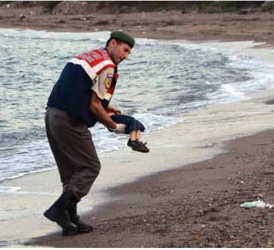 migrants-greece.jpg.size.xxlarge.letterbox