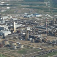 nexen-long-lakes-oilsands-facility