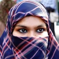 niqab-citizenship-zunera-ishaq